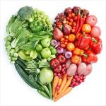 8 Ways to Start Clean Eating This Week
