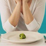 Four Fad Diets To Avoid