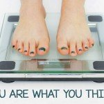 Think Yourself Thin: Why Attitude Makes A Big Difference