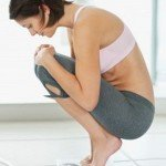 Seven Tips To Break Through A Weight Loss Plateau