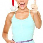 9 Tips To Get Through Christmas Without Packing on the Pounds