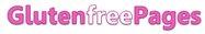 glutenfreepages.com.au logo