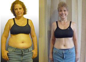 resultados de Kathy P