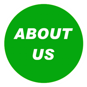 about us round icon