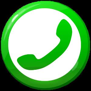 phone order uk