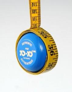 diet yo-yo
