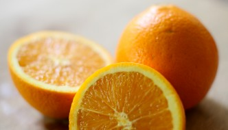 Tired of Oranges? These 11 Foods Have Even More Vitamin C
