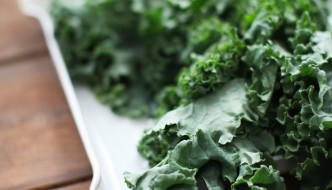 Top 10 Superfoods – and Kale Isn't One of Them!