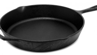 Is Non-Stick Cookware Making You Sick? There Are Healthier Alternatives