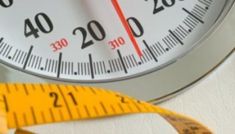 Hit Your Target Weight? Here are 7 Ways to Stay There