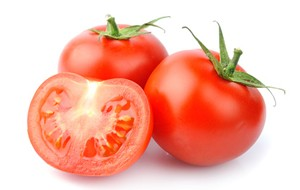 9 Reasons to Eat More Tomatoes