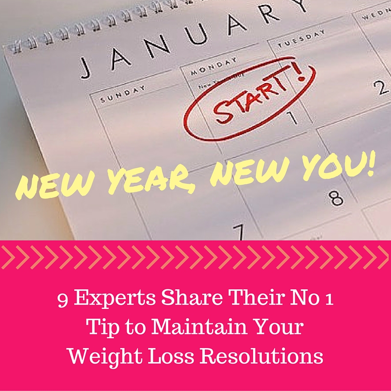 New year new you featured image