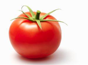 tomato superfoods