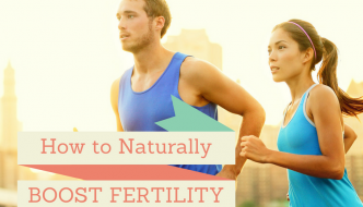 how-to-naturally-boost-fertility