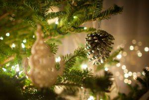 real christmas tree-2