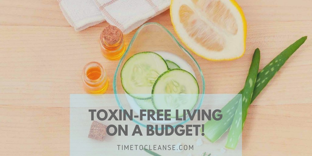 Cleaning, lemons, towel, aloe